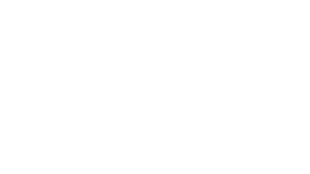 Capitol Life Insurance Company