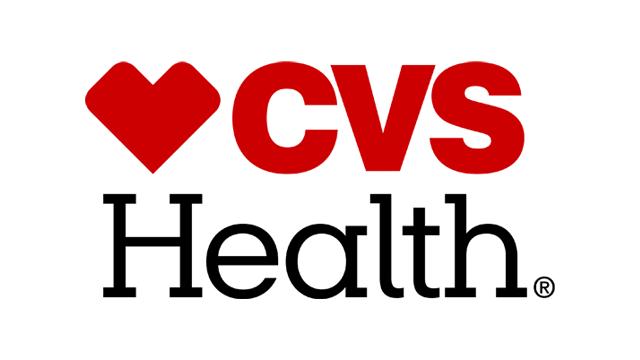 CVS Health®