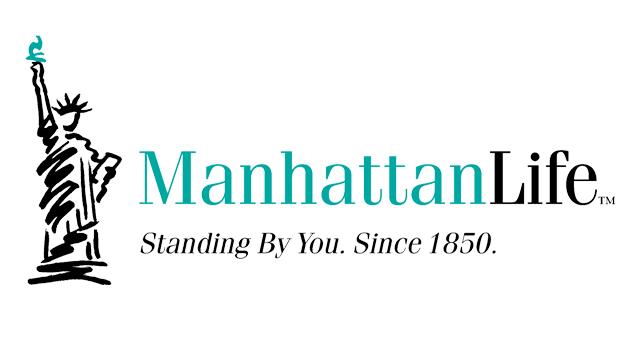 ManhattanLife Assurance Company