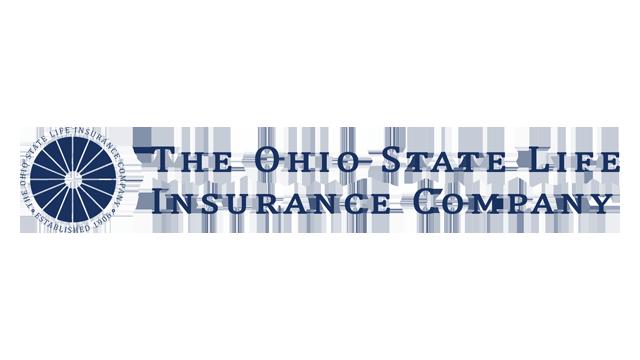 Ohio State Life Insurance Company