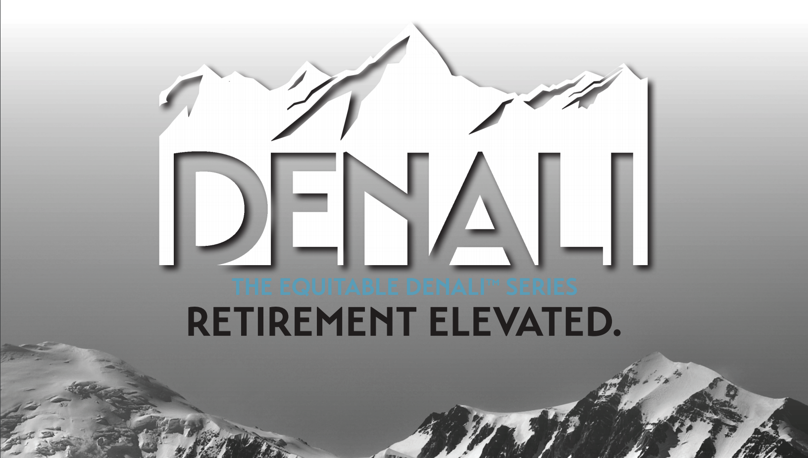 Introducing Denali: Equitable's New Zero Fee Annuity Focused on Retirement Income