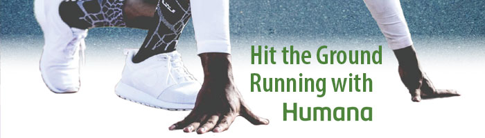3 Ways to Earn Cash With Humana, Sponsored by New Horizons