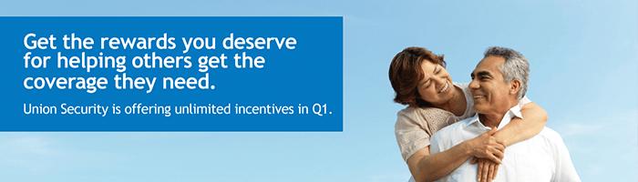 USIC Med Supp Cash Bonus Program   Q1 2021