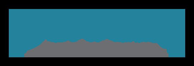 CSG: Search & Save Prescription Drug & Pharmacy Feature