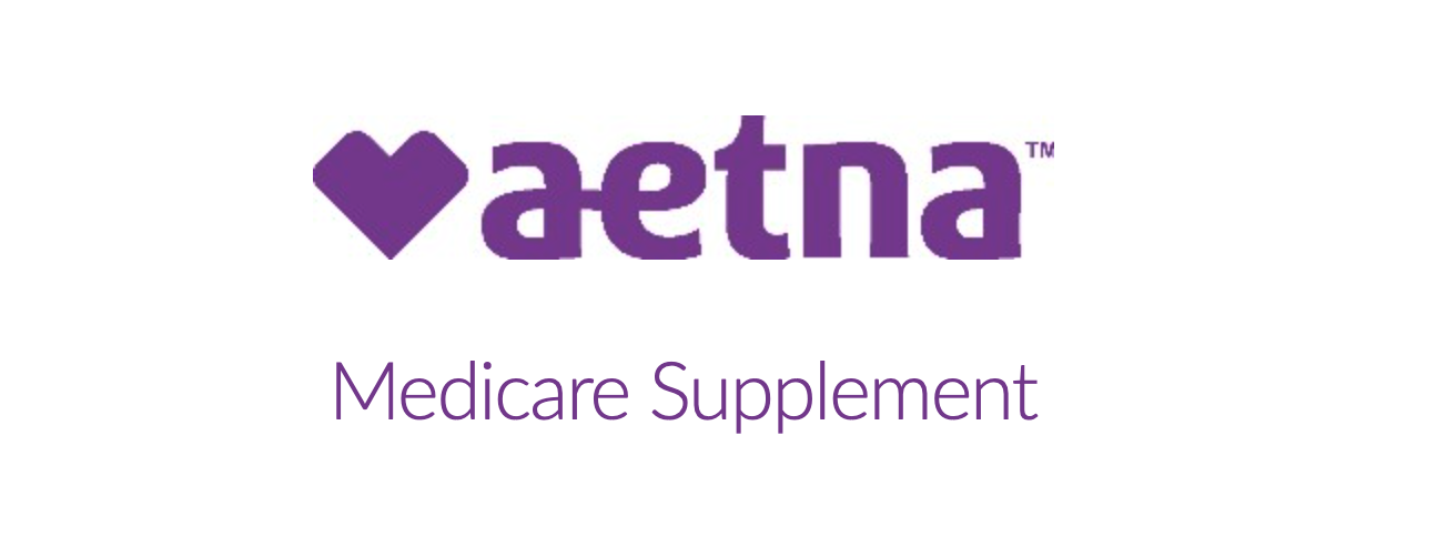 Aetna Quote & Enroll Training