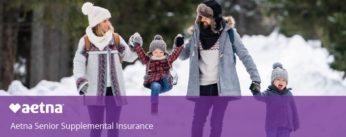 New Final Expense Plans From Aetna Coming to 37 States