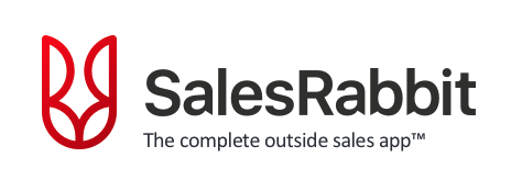 SalesRabbit: From Lead To Close
