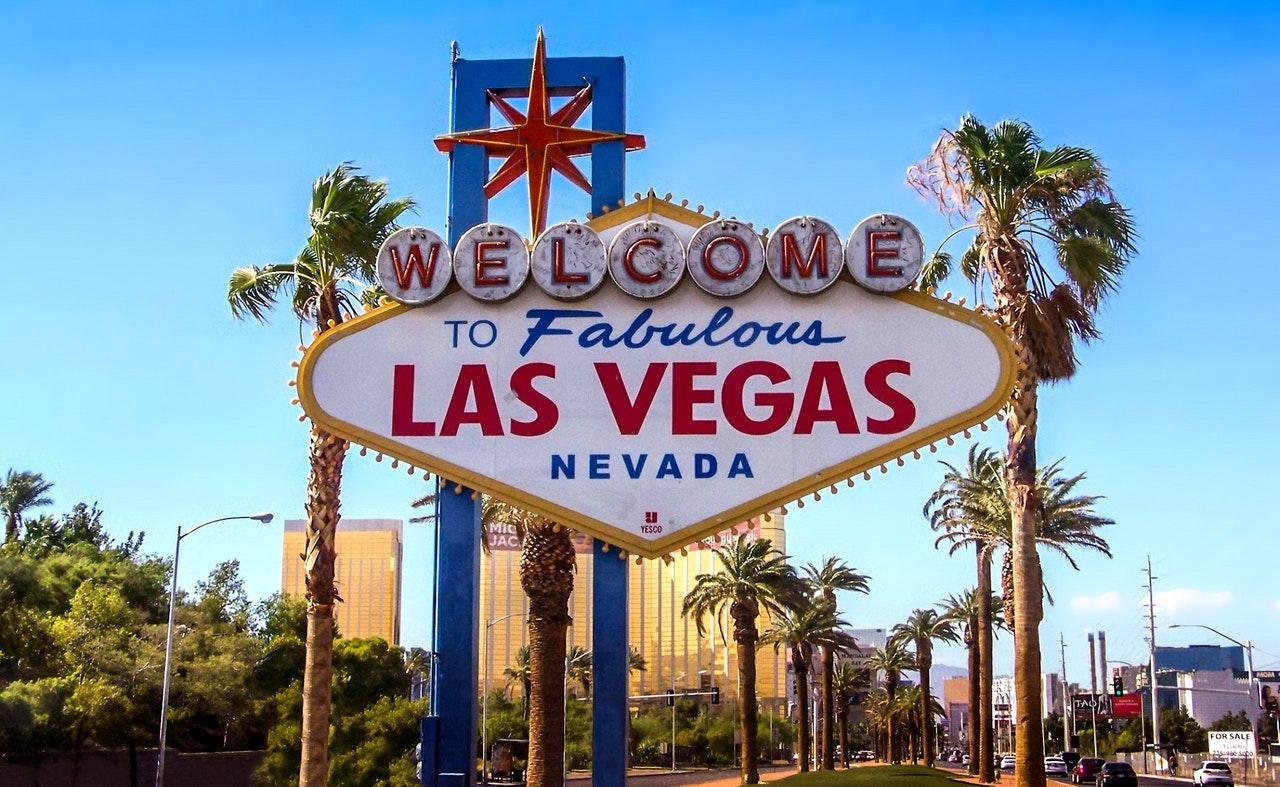 Mutual of Omaha Viva Las Vegas 2021 Incentive