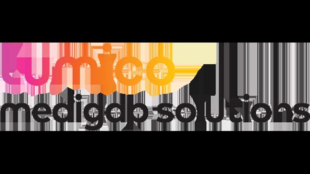 Lumico Medigap Solutions