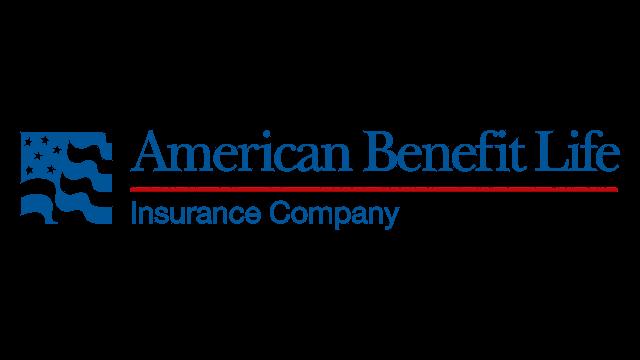 American Benefit Life (ABL)