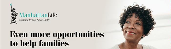 ManhattanLife, MAC, and WULA Cash Bonus Program | Q4 2021
