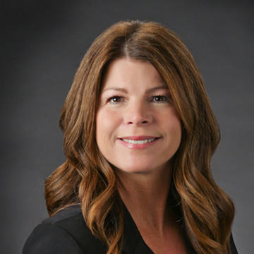 Kelly Stewart
