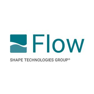 Flow-Shape Technologies Group Logo