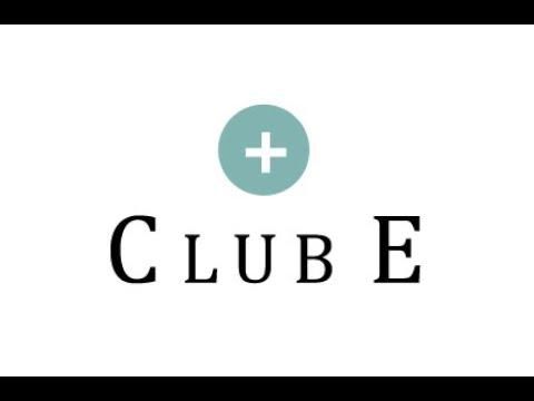 Club Entrepreneur