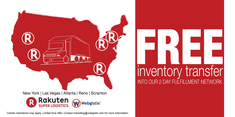 Free Inventory Transfer-01 (1)