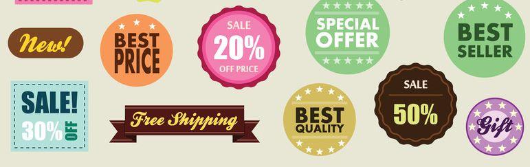 eCommerce Promotion Analytics