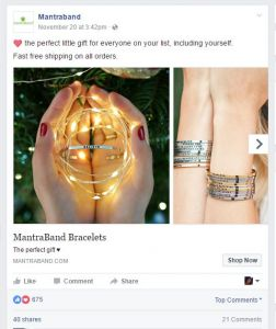 mantraband-holiday-post
