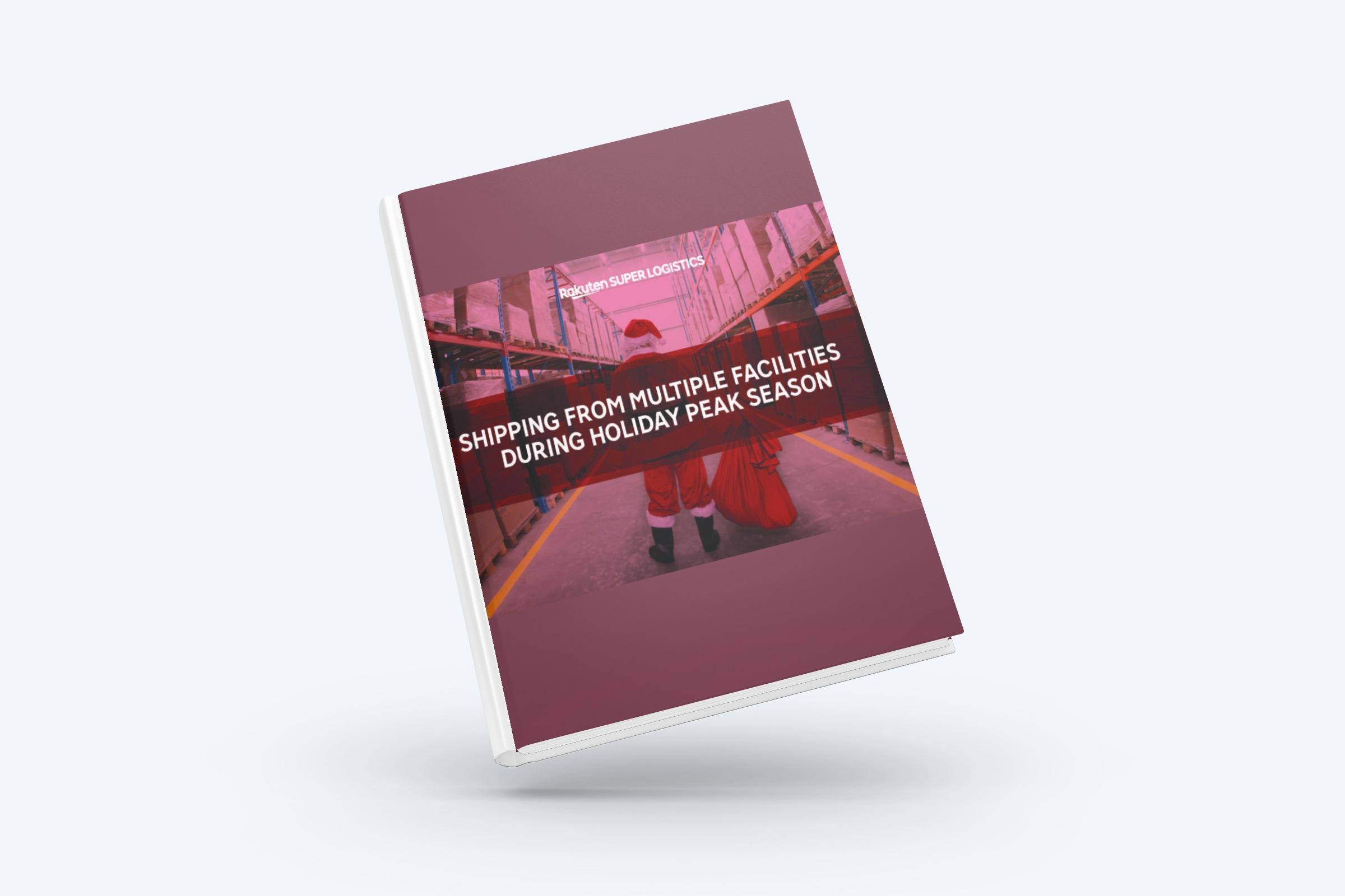 shippingFromMultipleFacilitiesEbook