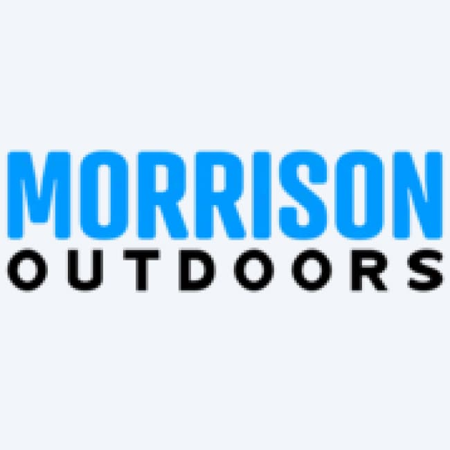 Morrison Outdoors