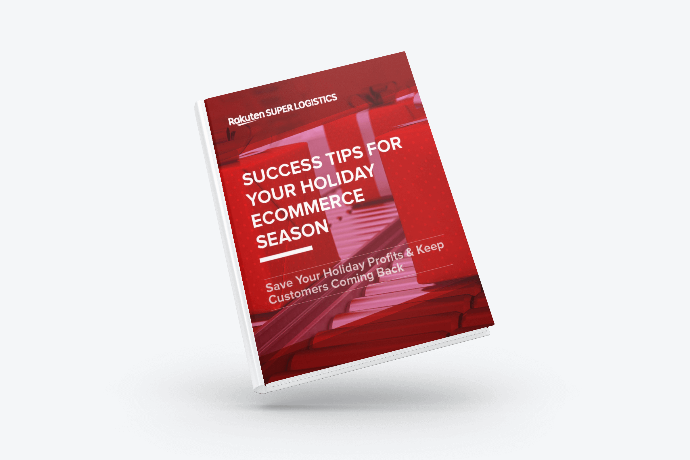 eCommerce Holiday Success Tips