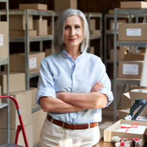 4 Steps to Successfully Switching Fulfillment Companies