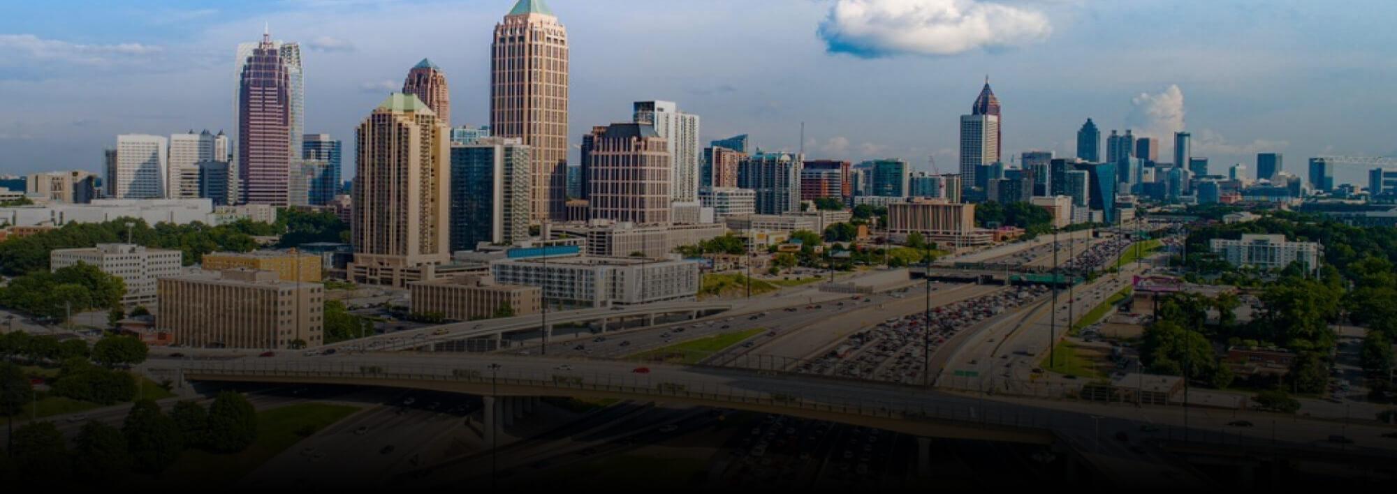 Atlanta Order Fulfillment Services