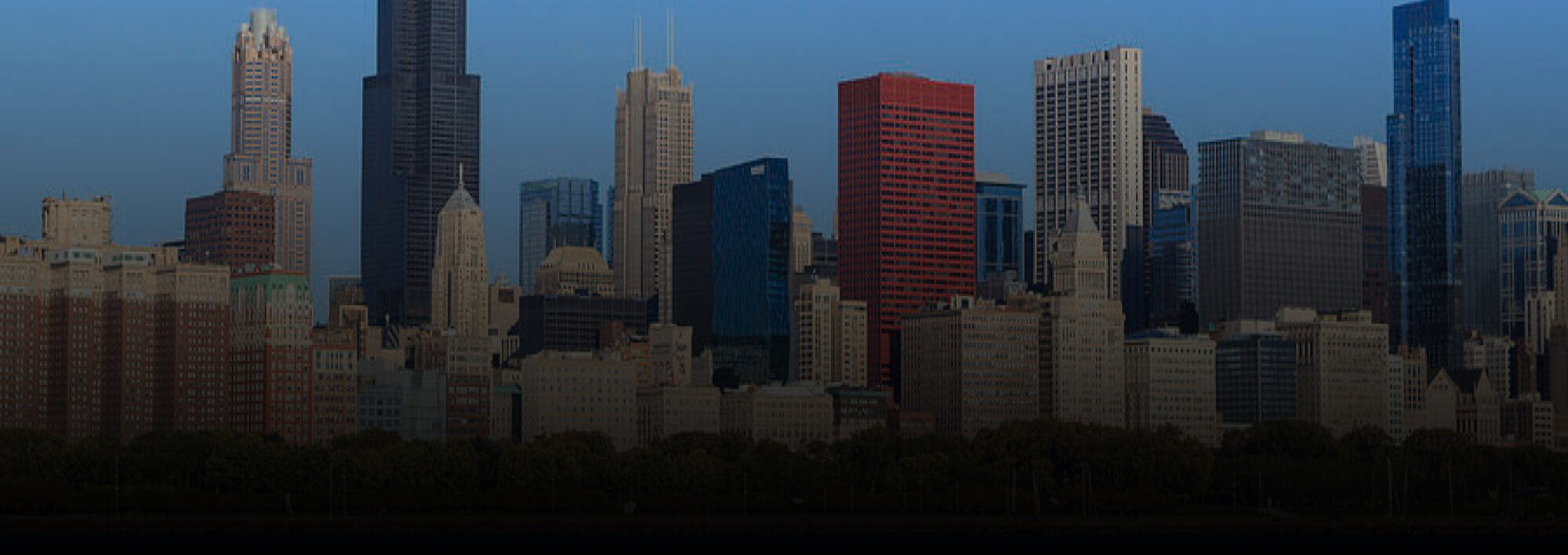 Chicago Order Fulfillment Services