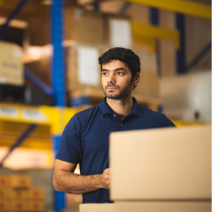 How to Use An eCommerce Fulfillment Network