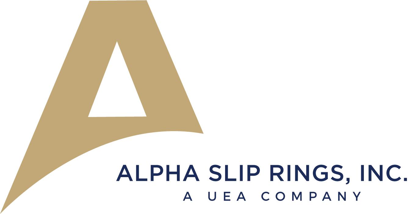 Alpha Slip Rings