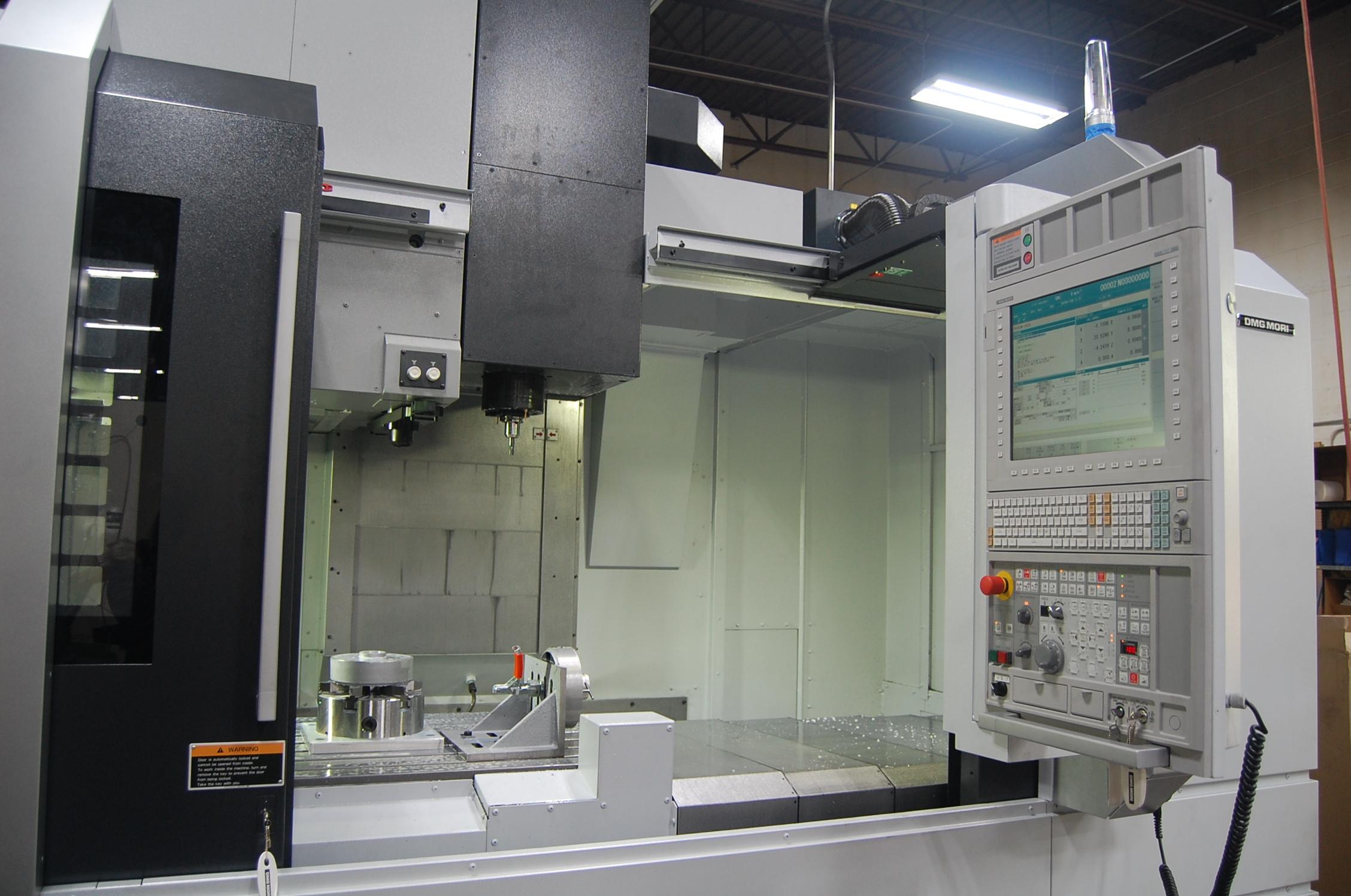 UEA new mill