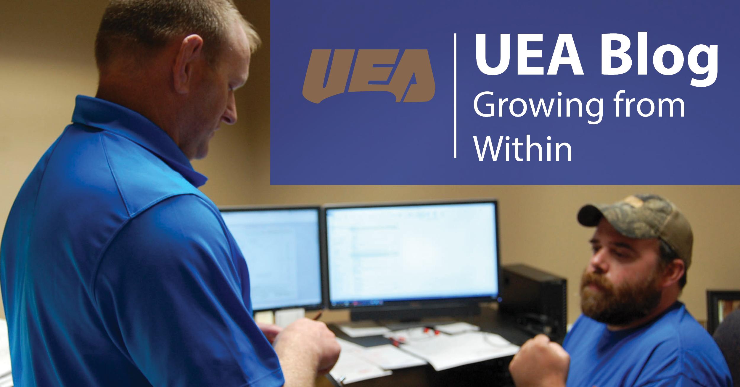 United Equipment Accessories Careers