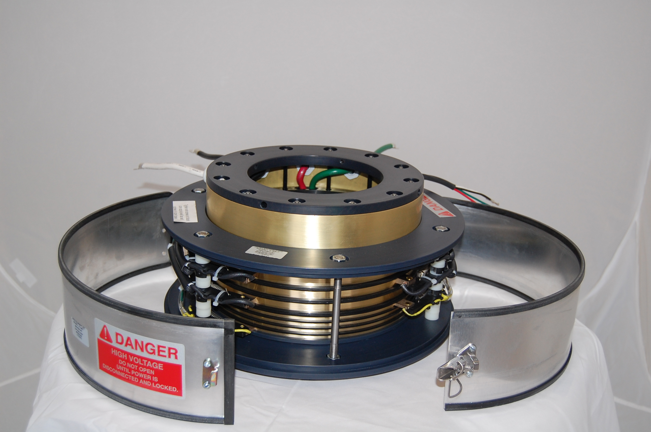 replacement slip ring