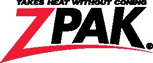 3-4 Z Pak® Clutch Pack Module