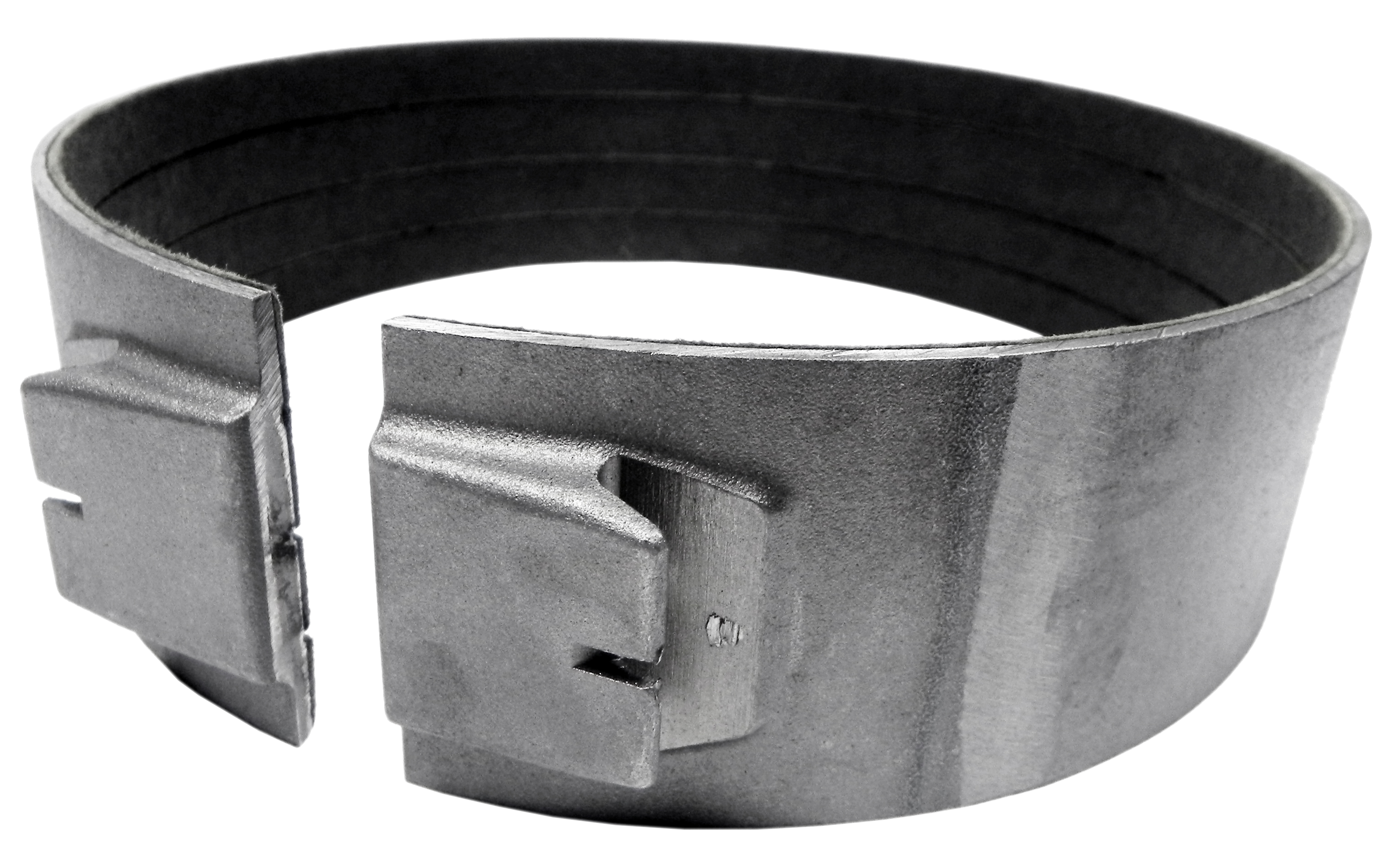 TF8, A727 (62-99) A518 / 46RH, A518ES / 46RE, A618 / 47RH, A618ES / 47RE, 48RE Intermediate (Wide) Pro-Series™  Transmission Band