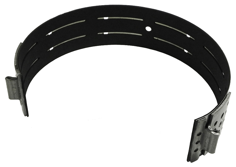 C4, C5 Intermediate Rayflex®, Pro Series® Pro-Series™  Transmission Band