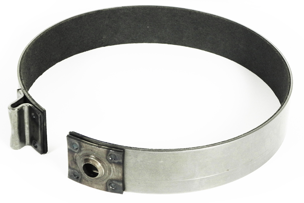 4L80E Front (Intermediate) Transmission Band