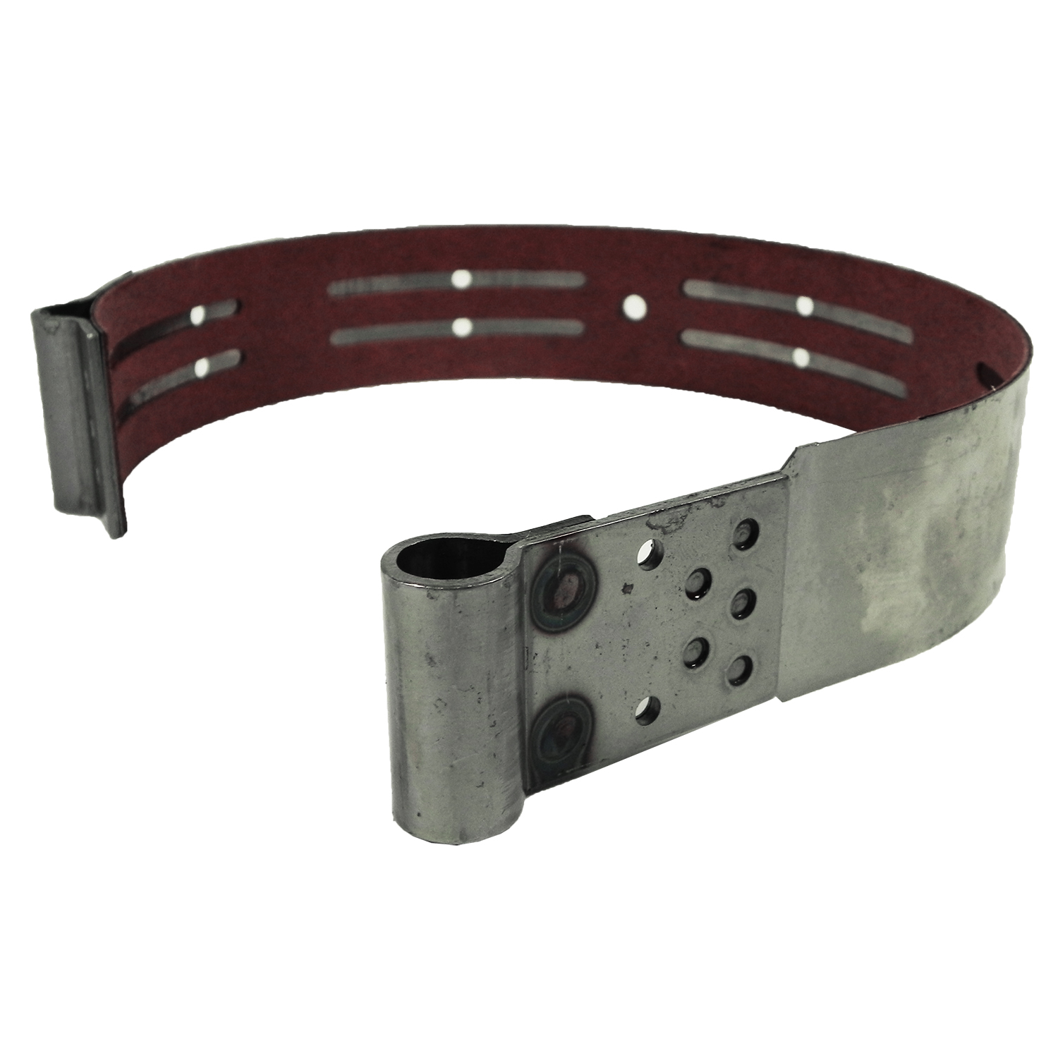 RB10862 | 1981-1992 Intermediate Brake Transmission Band