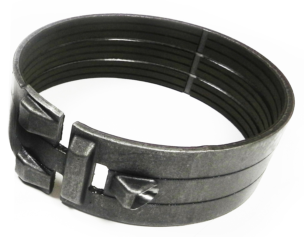 TH375, TH400, TH425, TH475 Rear (Reverse) Transmission Band