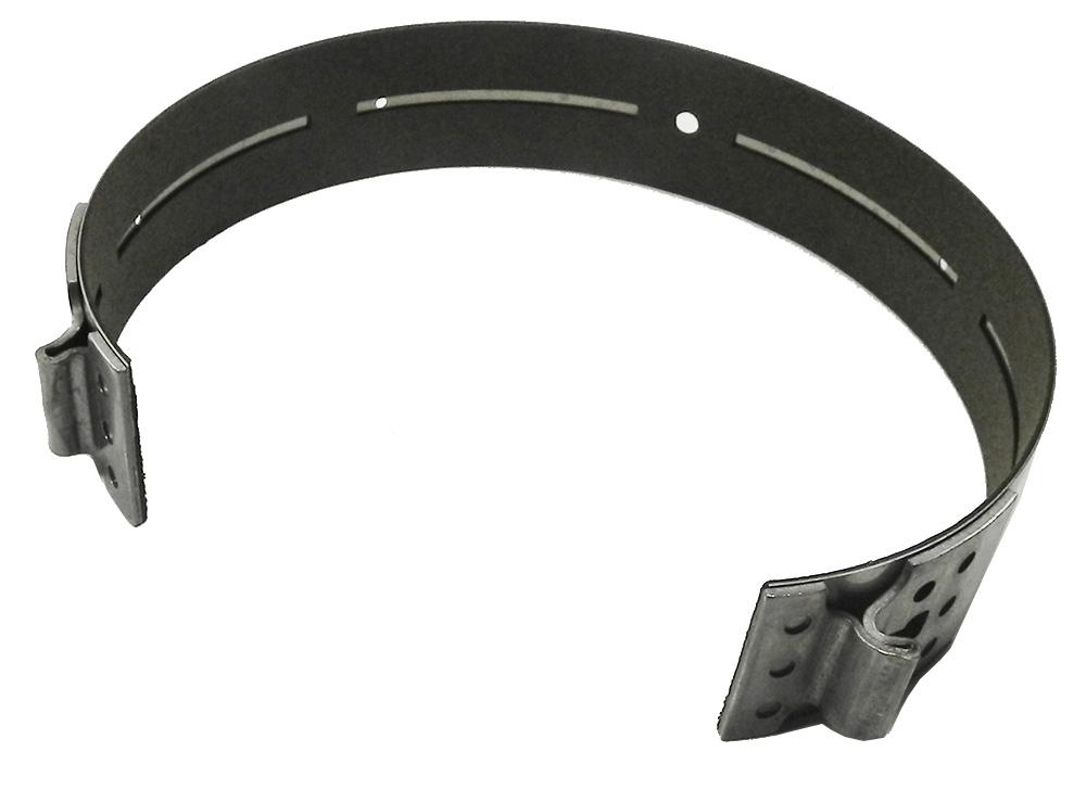 RE4F04B 2.5L Only Brake Transmission Band