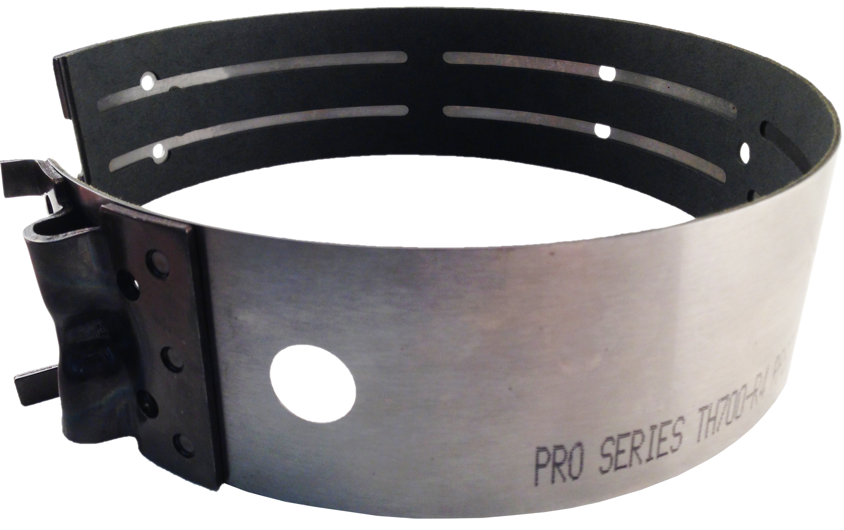 TH700-R4 2nd, 4th Pro-Series™  Transmission Band