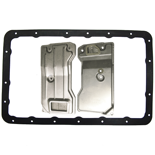 AW30-40 (Jeep) Transmission Filter