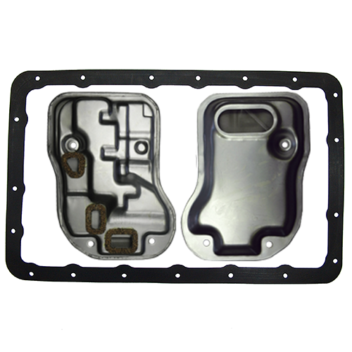 AW30-40 Transmission Filter