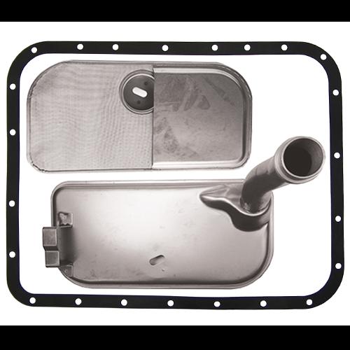 515102 | 1972-ON Transmission Filter