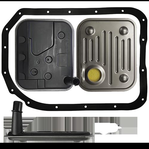 4L80E, THMR2 Transmission Filter