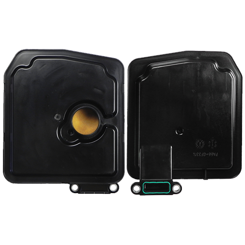 6F24 Transmission Filter
