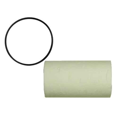 5R110W TorqShift Transmission Filter