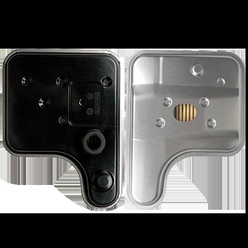 6F35 Transmission Filter