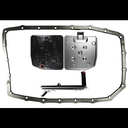 6R80 (Ford Transit) Transmission Filter