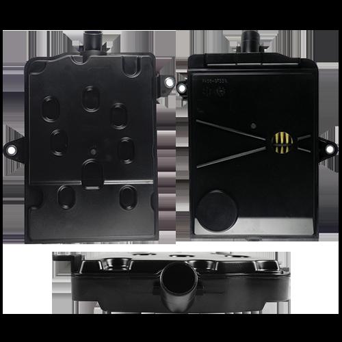 10R80 Transmission Filter