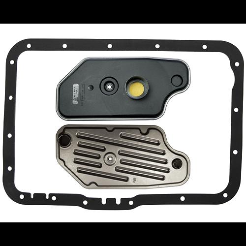A4LD-E (4WD), 4R55E, 5R55E (4WD) Transmission Filter